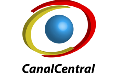 CanalCentral