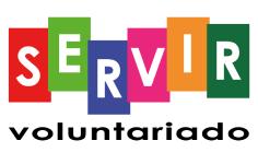 SERVIR Voluntariado