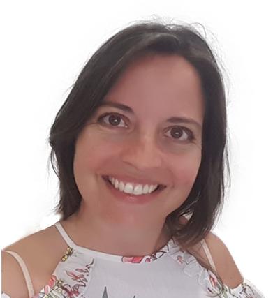 Andreia Baptista