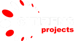Citizens Projects