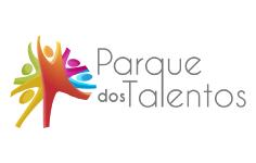 Parque dos Talentos